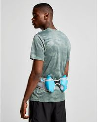 Nike - Double 20oz Flask Belt - Lyst
