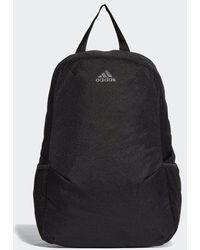 adidas - Core Classic Backpack - Lyst