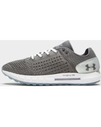 Under Armour - Hovr Sonic - Lyst