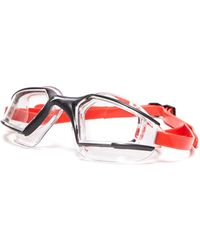 Speedo - Aquapulse Max 2 Goggles - Lyst