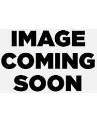 Reebok - Crossfit Graphic Skinny Bra - Lyst