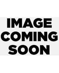 Reebok - Classics Full Zip Hoodie - Lyst