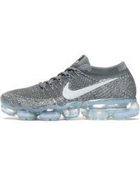 e503ab27e81 Lyst - Nike Air VaporMax Sneakers
