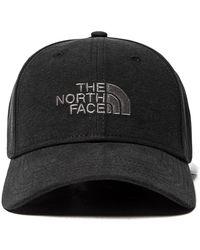 The North Face - 66 Classic Cap - Lyst