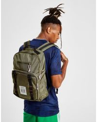 adidas - Atric Backpack Small - Lyst