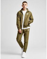 Nike - Trophy Woven Suit - Lyst