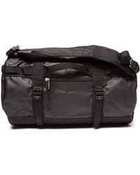 The North Face - Extra Small Base Camp Duffle Bag - Lyst