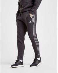 adidas - Essential Track Pants - Lyst