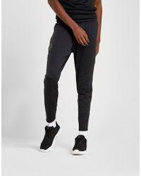 Nike - X Paris Saint Germain Squad Track Pants - Lyst
