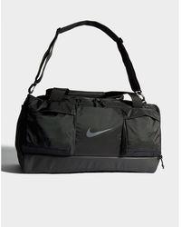 Nike - Vapor Power Medium Duffle Bag - Lyst