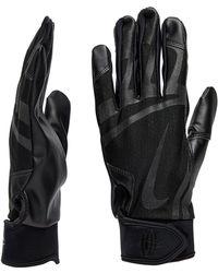Nike - Huarache Edge Gloves - Lyst