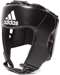 adidas - Aiba Training Headguard - Lyst