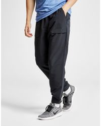 New Balance - Max Intensity Track Trousers - Lyst