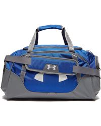 Under Armour - Undeniable Small Duffle Bag - Lyst