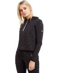 Superdry | Gym Tech Fleece Jogger | Lyst