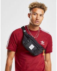 adidas Originals - Atric Waist Bag - Lyst