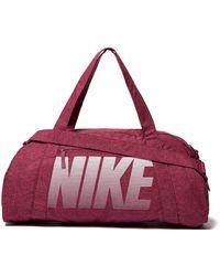 Nike | Gym Club Training Duffle Bag | Lyst