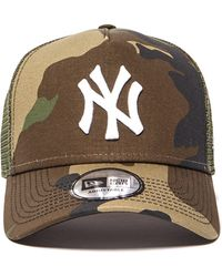 051aed80d26 new zealand hot pink new york yankees hat lids zionsville in 51f85 7f09b