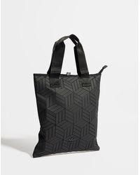 d9881ea19fc Women's adidas Originals Totes and shopper bags - Lyst