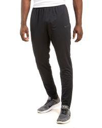Nike - Academy 17 Pants - Lyst