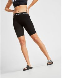 Ivy Park - Cycle Shorts - Lyst