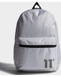 11 Degrees - Backpack - Lyst