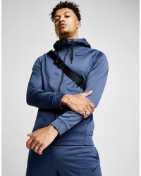 Nike - Train Poly Trousers - Lyst
