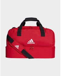adidas Originals Tiro Duffel Small
