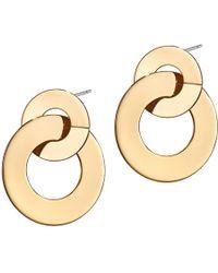 Jenny Bird - Last Dance Earrings - Lyst