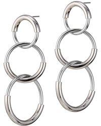 Jenny Bird - Ossie Earrings - Lyst