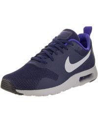 a0e1022659 Men's Nike Air Max Tavas - Men's Nike Air Max Tavas Sneakers - Lyst