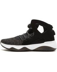 Lyst Nike Air Zoom Flight 95 in Black for Men