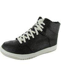 0b8ad9377dc Steve Madden -  shufle  Sneaker Shoe - Lyst