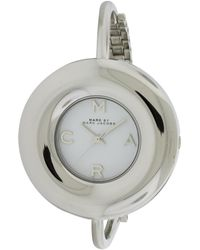 Marc Jacobs - Marc By Donut Ladies Watch Mbm3395 - Lyst