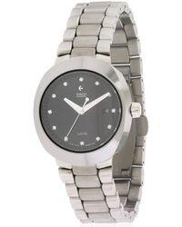 Rado - D-star Automatic Watch - Lyst