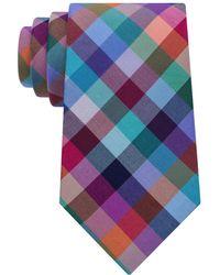 Tommy Hilfiger - Super Necktie - Lyst