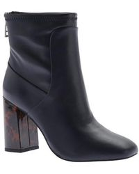 Charles David - Charles By Trudy Ankle Boot - Lyst