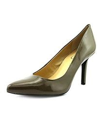 Jessica Simpson - Womens Apple Pointed Toe Classic Pumps - Lyst