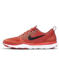 Nike - Men Free Train Versatility - Lyst