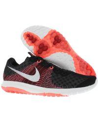 bfd4bc6f116d Nike - Flex Fury Running Shoe Size 11 - Lyst