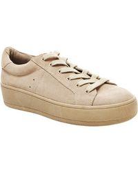 Steve Madden - Women's Bertie Athletic Sneakers - Lyst