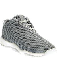 1910bd47eac Nike - Jordan Future Low - Lyst