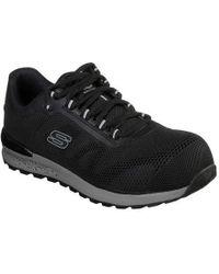 Men's Work: Bulklin Comp Toe discount footlocker finishline 100% guaranteed online discount genuine 5hIojM