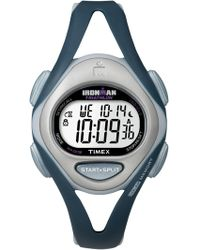 Timex - Ironman Sleek 50 Mid - Lyst