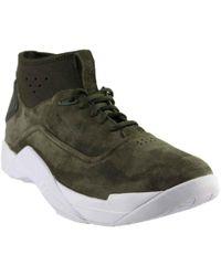 Nike | Hyperdunk Low Crft Basketball Shoe 9.5 Us | Lyst