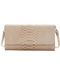 Dooney & Bourke - Caldwell Crossbody Clutch Shoulder Bag - Lyst