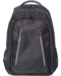 5dcf31d07348 Lyst - Champion Sports Cb3050bk 22 Oz Extra Large Duffle Bag in ...