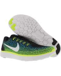 Nike - Free Rn Distance Running Shoes - Lyst