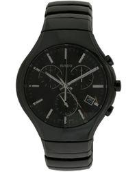 Rado - Men's Ceramic Watch - Lyst