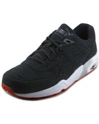 R698 X VASHTIE M NR Chaussures Homme Puma